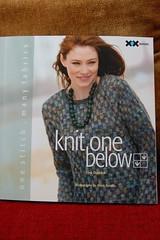 knit1below_0001