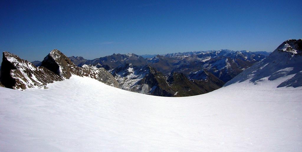 048-Glaciar del Vignemale
