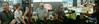 Girt by Silverminers ... (thescatteredimage) Tags: panorama phonecam australia melbourne victoria mobilephone stellaartois australiaday 2009 sabra swanstonstreet ziz rooftopbar curtinhouse mikelefevre aeonmouse melbournesilvermine silverminers vermininc listsdiagrams luketscharke jacquelinekvz didgephotos 26jan09
