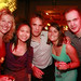 Safmarine Ingrid Meier, Linh Thai Thuy Vu, Jay Rosser and partner, Peter Coenen