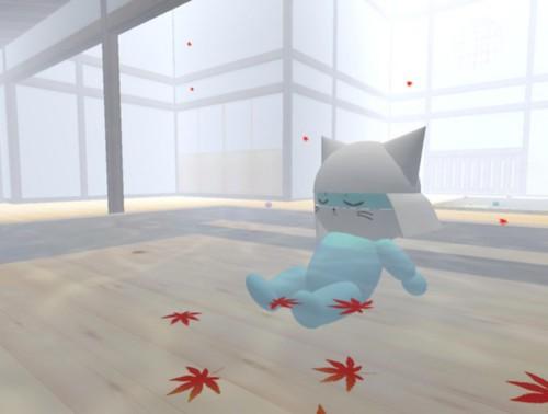 SENGOKU CATS STORY7