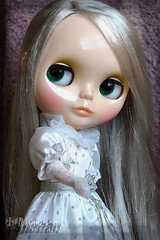 RBL Cappuccino Chat Blythe-02