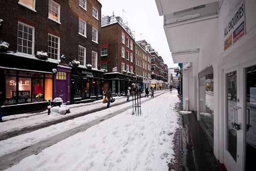 Snow (10 of 23)