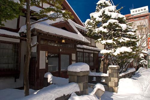 Sapporo 07