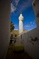 Tripoli old city   ( ) Tags: africa me 350d north east middle libya digitalrebelxt lybia libyan libia   libyen  lbia kissndigital  libi  libiya liviya libija       lbija  lby  libja lbya liiba livi