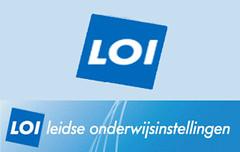 LOI logo