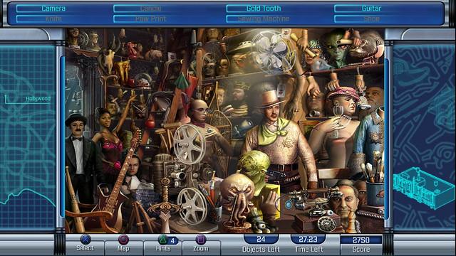 Chép Game PS3 tại nhà giá rẻ nhất TPHCM - PS3VN.COM - 14