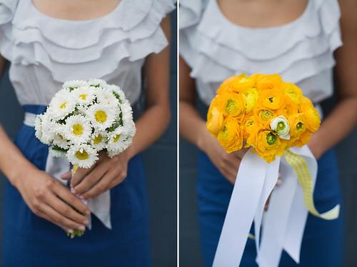 bridesmaid13