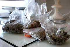 Stash Pot (C.u.p.c.a.k.e.) Tags: trees tree high weed bowl 420 plastic delicious pot greens marijuana bong bowls blunt maryjane medicinal stoner ziplock baggies ganja sacks nugs blunts goodiebags