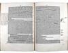 Annotations in Aristoteles: Ethica ad Nicomachum