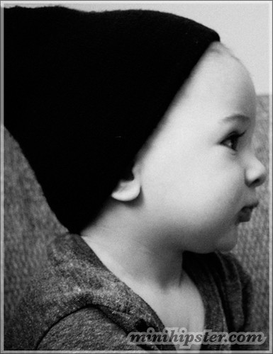Lennox... MiniHipster.com: kids street fashion (mini hipster .com)