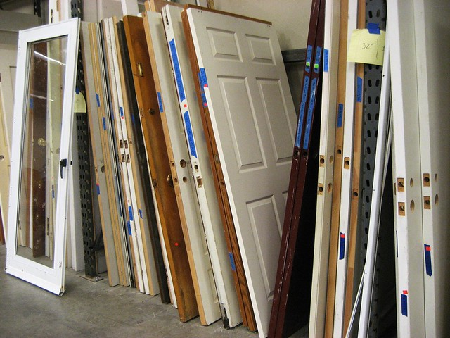 salvage-doors-from-restore-habitat-for-humanity-053