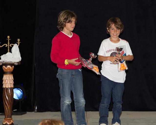 FESTA APA 2011 -129