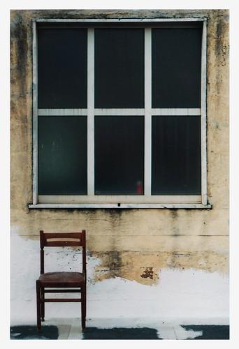 (dos) by Valeria-Izzo