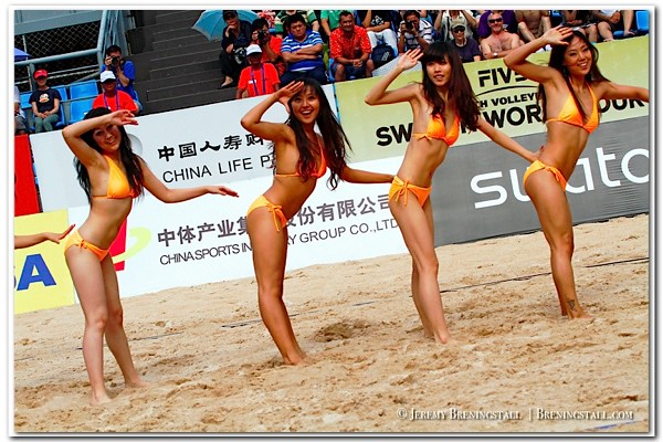 BeijingGrandSlam_beachvolleyball_003