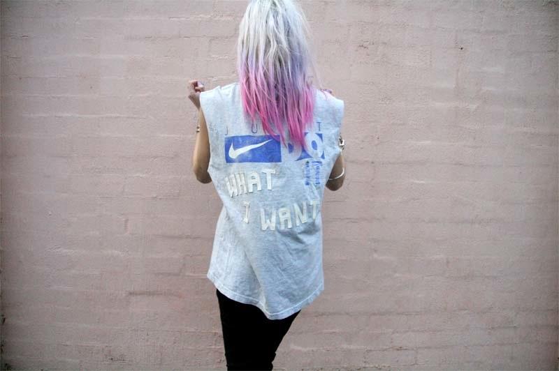 DI$COUNT t-shirt 5