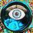 Elementos de ojorobot