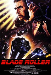 blade roller