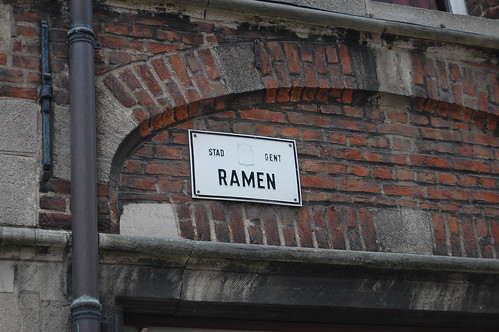 Ramen (1)