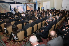 Salón conferencia Azcárraga