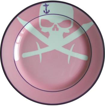 pinkpirate