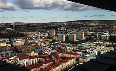 Grnland, Oslo (trondjs) Tags: city houses panorama oslo norway architecture clouds canon buildings landscape landscapes interestingness spring cityscape cities cityscapes panoramic explore 1d mk2 blocks dslr 2008 birdseyeview eastend tyen grnland 1dmk2 1dmarkii enerhaugen eos1dmarkii 1dmkii i500 interestingness144 oneexposure easterweek stkanten trondjs canonef1735mm128l explore20marl2008