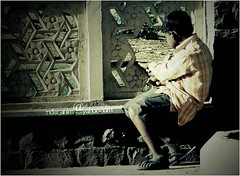 i wish............ (inderanim) Tags: kid child delhi desire wish bachpan chidhood inderjit inderanim