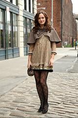 Gossip Girl (Rachel_2007) Tags: gossipgirl blairwaldorf leightonmeester blairwaldorfmustpie