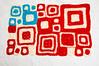 flag2 (callie callie jump jump) Tags: abstract flag crochet craft yarn grannysquare babette