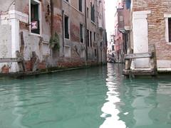 Venice (Boo&MJ) Tags: trip venice italy fun happy honeymoon joyful robertsphoto