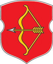Coat_of_Arms_of_Pinsk,_Belarus