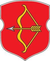 эмблема олимпийского комитета россии cdr
