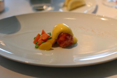 per se chefs tasting course 4