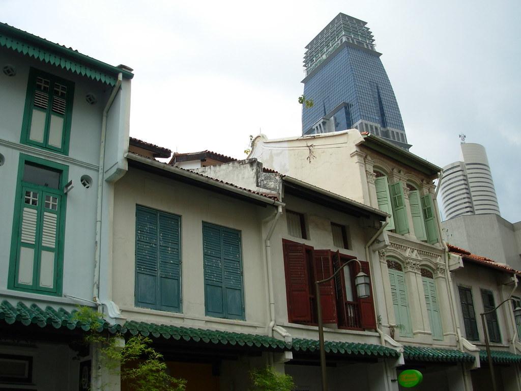 S-Chinatown (50)