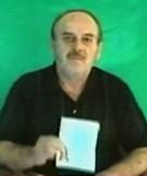 Dean Sadek