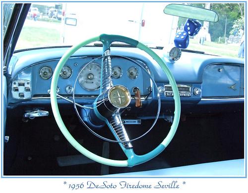 1950 dodge coro wiring diagram 1947 dodge wiring diagram