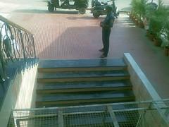 Marathahalli basements 2