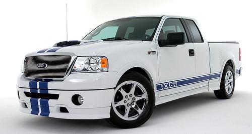 info car br confira a lista dos carros mais vendidos no. Black Bedroom Furniture Sets. Home Design Ideas