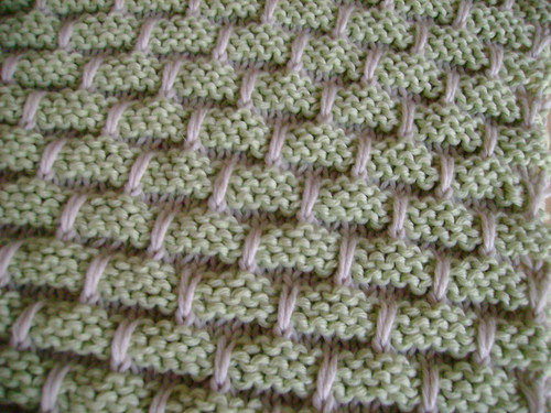 dishcloth 3