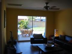 living room toward back yard (alist) Tags: house phoenix alist arcadia robison alicerobison ajrobison