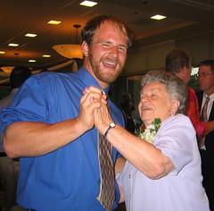 IMG_0028-Grandma & Rick dance