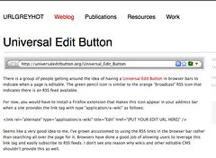 Universal Edit Button | urlgreyhot_1214524550915