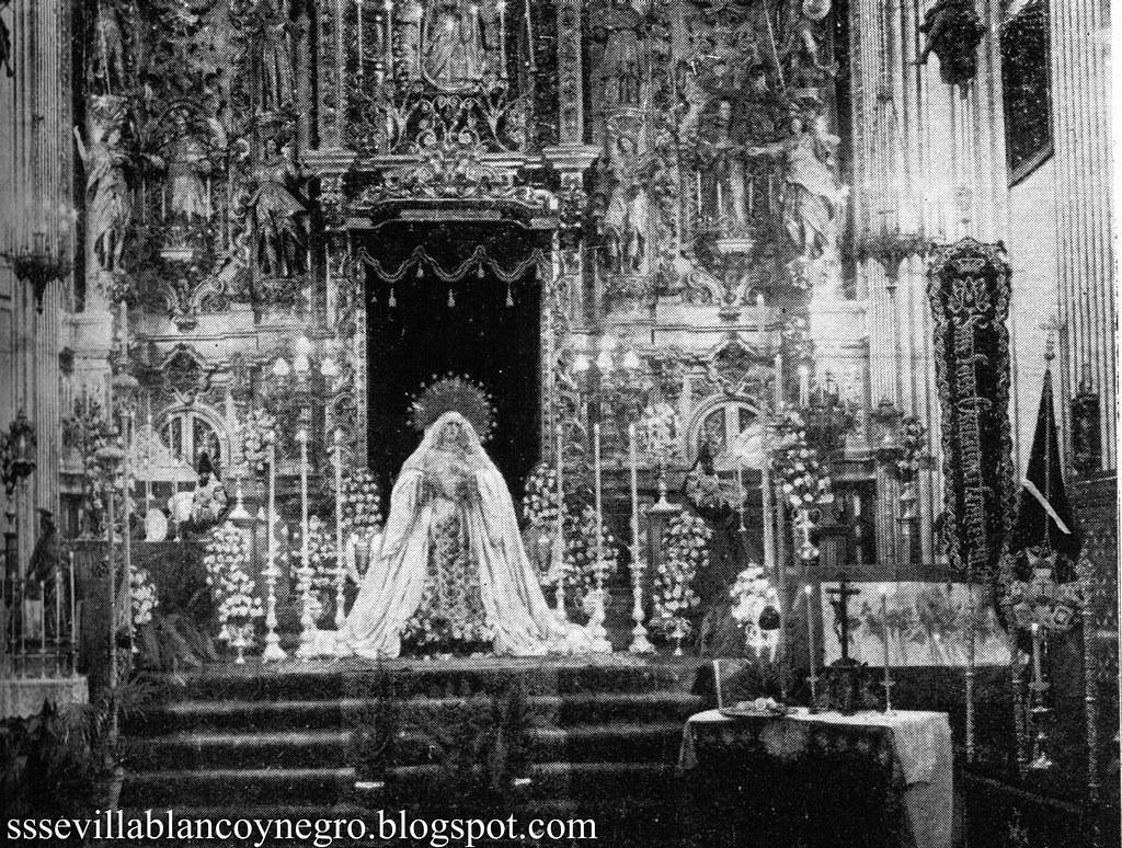 Soledad 1955