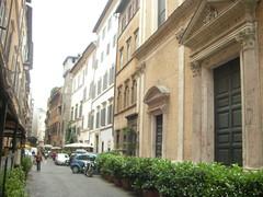 SANY0219 (Vanbest) Tags: italy rome emile romagna