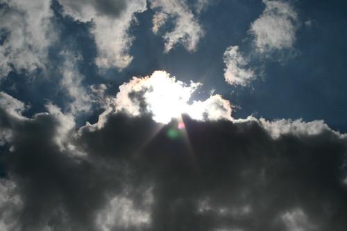 20080629_wolkensonnenhimmel