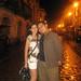 Lovers in Vigan