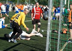 Partille Cup 2008 (GreggBK) Tags: gteborg nikon sweden gothenburg d70s tournament sverige handball hndball partillecup teamhandball hndbold partillecup2008