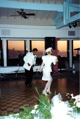 First Dance001