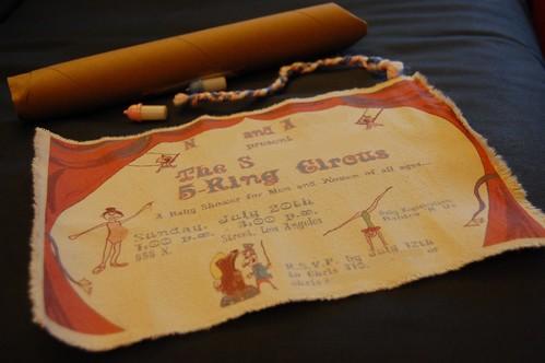circus invite 004edit