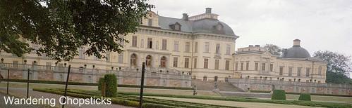 Stockholm, Sweden 1